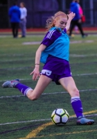 Gallery: Girls Soccer Bothell @ Issaquah